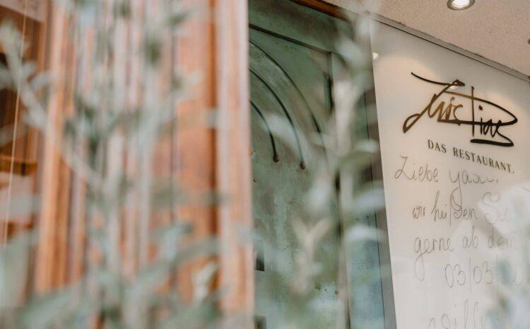 Luis Dias Restaurant Philllip Rehberg Fotografie scaled