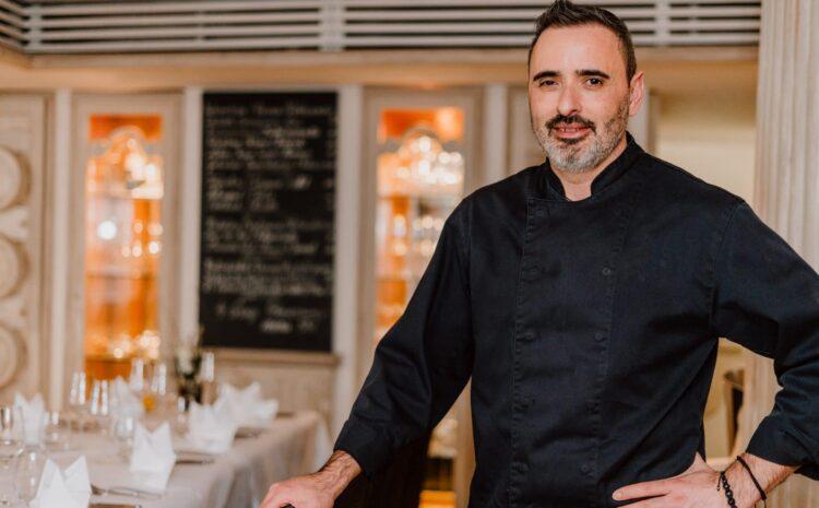 Luis Dias Restaurant Philllip Rehberg Fotografie 3 scaled
