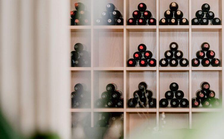 Luis Dias Restaurant Philllip Rehberg Fotografie 43 scaled
