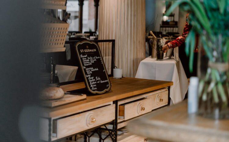Luis Dias Restaurant Philllip Rehberg Fotografie 8 scaled