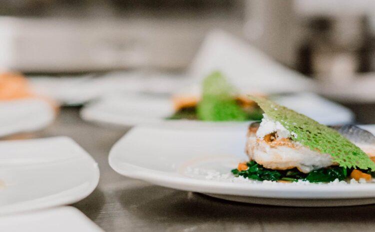 Luis Dias Restaurant Philllip Rehberg Fotografie © 135 scaled