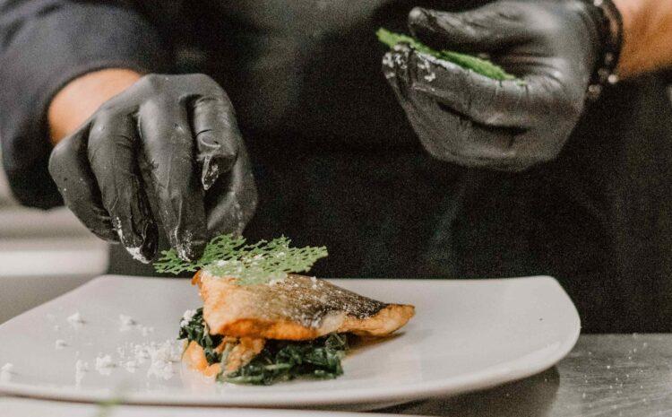 Luis Dias Restaurant Philllip Rehberg Fotografie © 25 scaled