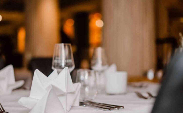 Luis Dias Restaurant Philllip Rehberg Fotografie © 33 scaled