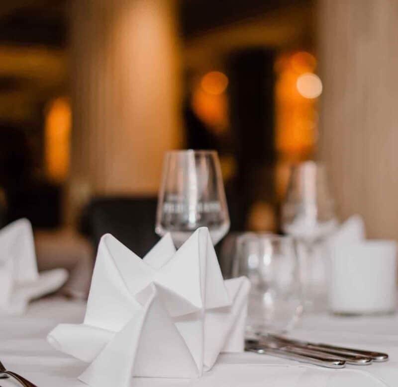 Luis Dias Restaurant Philllip Rehberg Fotografie © 33