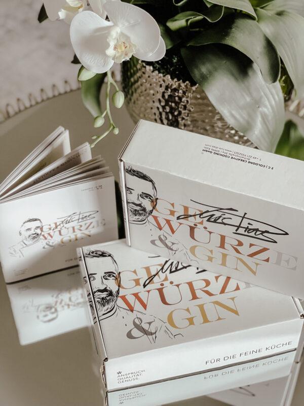 Luis Dias Geschenk Gewuerzbox scaled