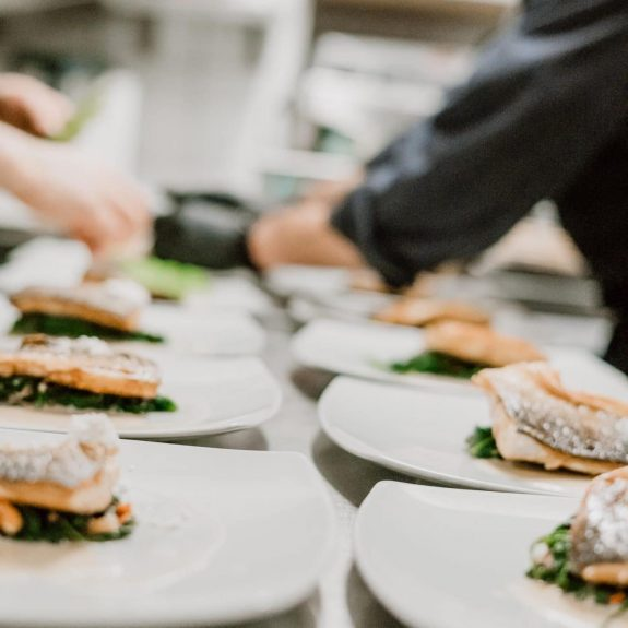 Luis Dias Restaurant - Philllip Rehberg Fotografie ©-132